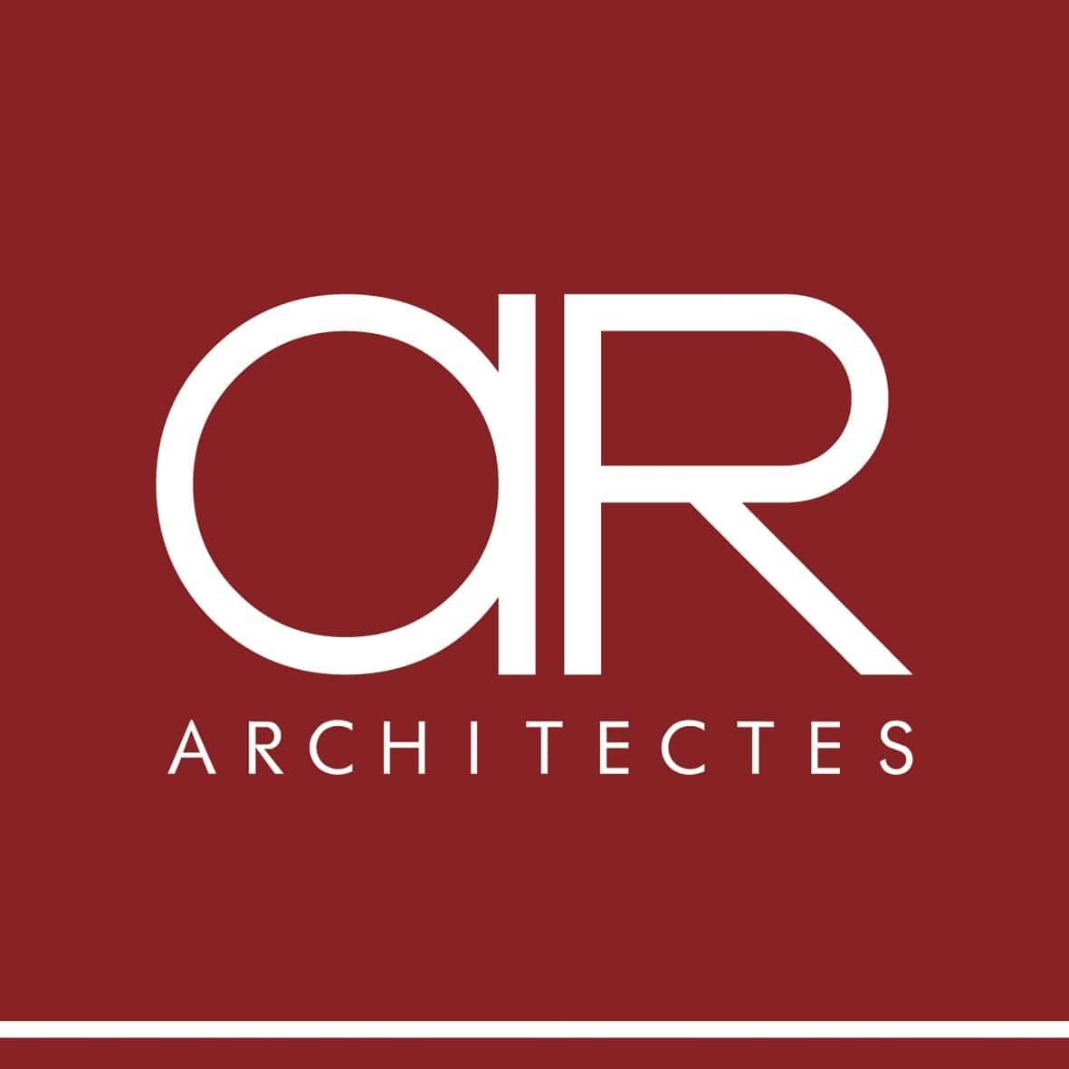 AR ARCHITECTES