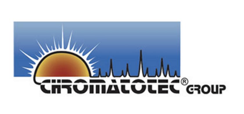 AIRMOTEC/CHROMATOTEC
