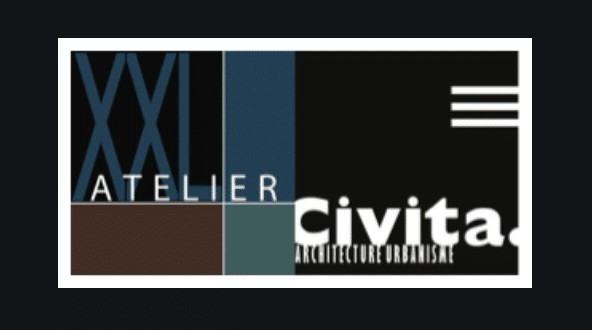 XXL ATELIER CIVITA