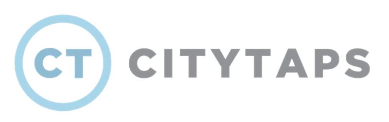 CITYTAPS