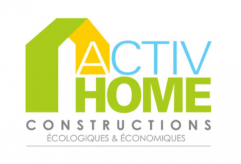 ACTIV HOME