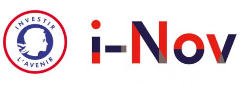 Lancement du nouvelle appel à projet INOV du Programme Investissement d'Avenir opéré par l'ADEME.