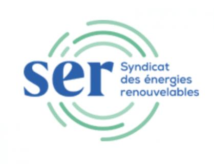 Webinaire du SER avec AFD/PROPARCO le Mercredi 16 Septembre de 16h à 18h : Réflexions sur les outils d'accompagnement des entreprises du secteur de la Transition Energétique