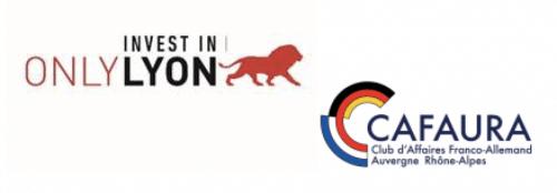 La Métropole de Lyon a le plaisir d'accueillir le 20e Congrès des Clubs d'Affaires franco-allemands, le Vendredi 9 octobre 2020, à l'Hôtel de métropole.