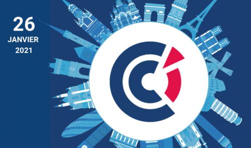 E-Business Booster Forum Europe CCI FI