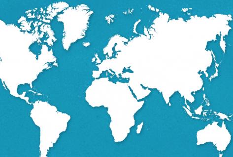 Les «collèges métiers» 2021 du Club ADEME International