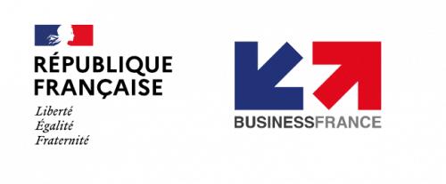 Programme du premier semestre 2021 pour les Les Cleantech Business Meetings ; Business France