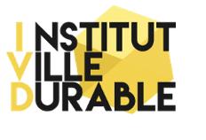 L'institut de la Ville Durable IVD annonce la création formelle de France Ville Durable