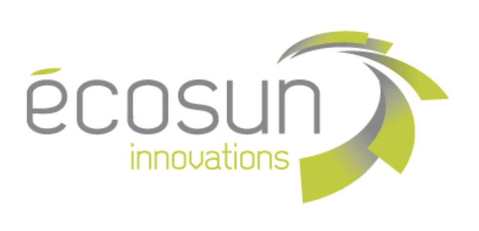 ECOSUN INNOVATIONS