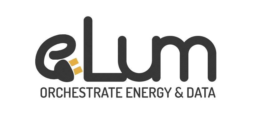 ELUM ENERGY