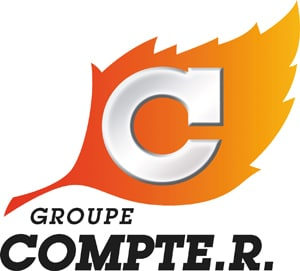 GROUPE COMPTE-R