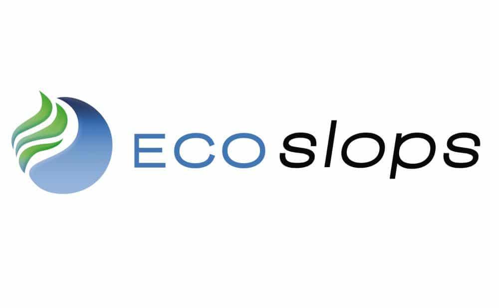 ECOSLOPS