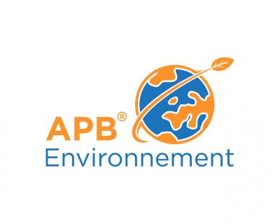 APB ENVIRONNEMENT
