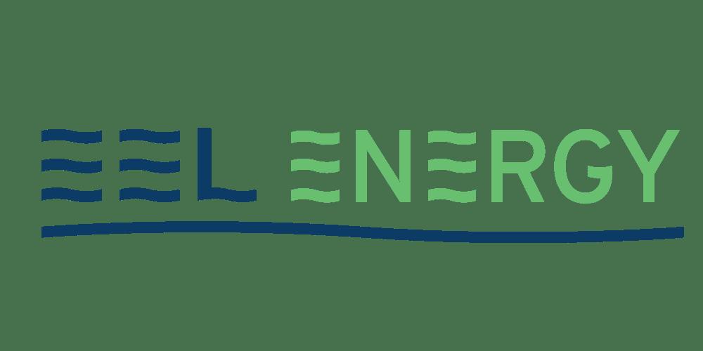 EEL ENERGY