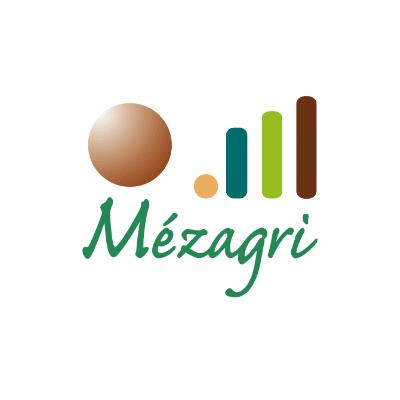 MEZAGRI