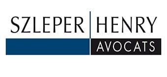 SZLEPER-HENRY AVOCATS